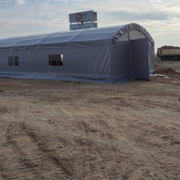 Çadır, Depo Çadırı, Depo Çadırı Fiyatları, Depo Çadırı Modelleri, Depo Çadırı Çeşitleri