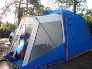 Çadır, Kamp Çadırı, Kamp Çadırı Fiyatları, Kamp Çadırı Modelleri, Kamp Çadırı Çeşitleri