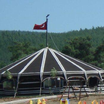Çadır, Kıl Çadırı, Kıl Çadırı Fiyatları, Kıl Çadırı Modelleri, Kıl Çadırı Çeşitleri