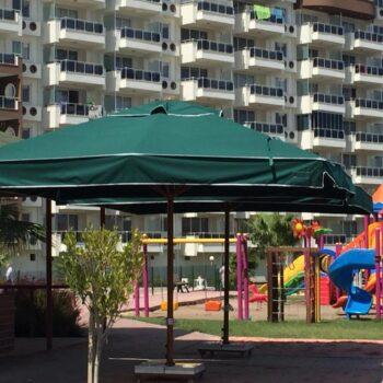 Bahçe Şemsiyesi,Plaj Şemsiyesi,Restauran Şemsiyesi,Büyük Boy Bahçe Şemsiyesi,Balkon Şemsiyesi,Bahçe Şemsiyesi Modelleri,Bahçe Şemsiyesi Fiyatları,Plaj Şemsiyesi Modelleri, Plaj Şemsiyesi Fiyatları,Restaurant Şemsiyesi Modelleri,Restaurant Fiyatları