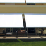 Kasetli Tente, Kasetli Tente Fiyatları, Kaset tipi Tente, Kasetli Tente Modelleri